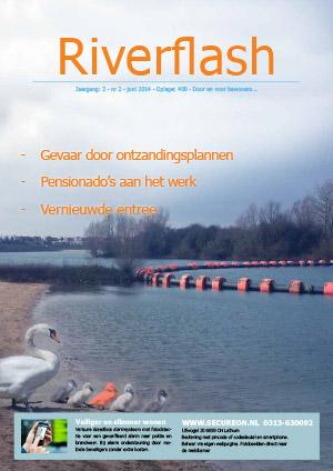 Riverflash 02-2014
