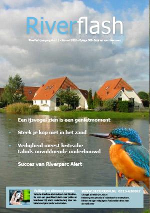 Riverflash 01-2016