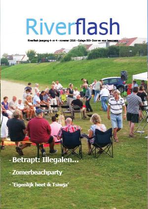 Riverflash 04-2016