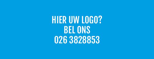 6-uw logo blauw
