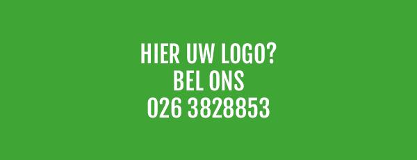 2-uw logo groen