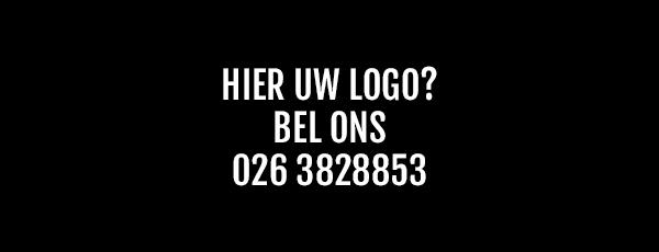 4-uw logo zwart